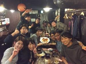 image1_100.JPG