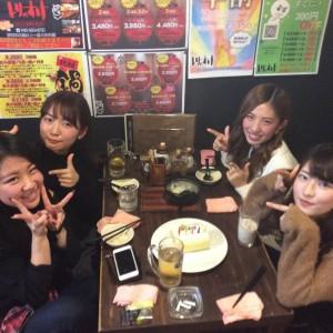 image1_132.JPG
