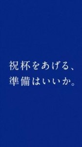 image1_81.JPG